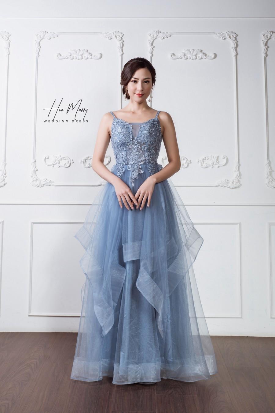 禮服出租,禮服推薦,禮服價格,禮服系列